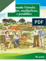 Semente-crioula-cuidar-multiplicar-e-partilhar.pdf