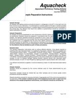 Aquacheck Instruction Sheet (11)