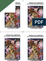 NOVADIMENSAOx4-incabocla.pdf