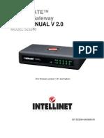 523240 Manual English v2