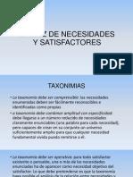 MATRIZ DE NECESIDADES Y SATISFACTORES.pptx