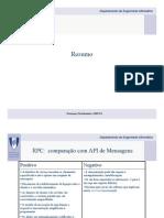 4-Web Services 2010