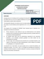 T1 Durkheim (Montserrat Romero Tellez)