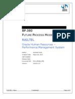 BP080-PMS-V1.1