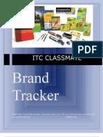 brandtracker-120729134838-phpapp01
