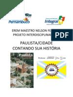 Projeto 2012 (3)