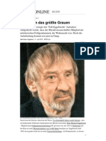 Hans Heinrich Eggebrecht Feldgendarmerie Aufarbeitung