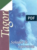 Ferrarí, Germán - Tagore, Soñador de Esperanzas