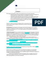 NT_1.1-Hormigón de limpieza.pdf