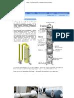 LEPSA - Tecnología en FRP (Fiberglass Reinforced Plastic).pdf