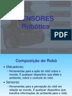 ROB Sensores