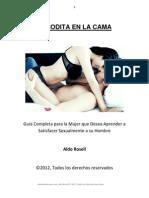 Afrodita En La Cama - Aldo Rosell.pdf