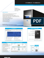 fx_1500_ds_spa_hr.pdf