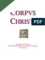 Corpus 2010 Parr.