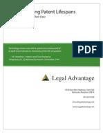 Legal Advantage
