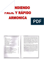 01. JPR504 - Curso para Armónica