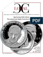 AOCS Interview Rob Gray Community Currency Magazine