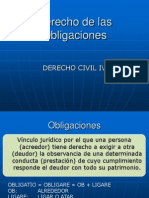 Obligaciones Pp 1