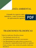 03 Sociologia_Ambiental