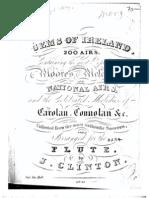 Gems_of_Ireland__Op_45.pdf