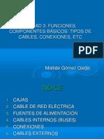transparenciastema3-120612022857-phpapp01