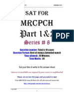 08.ELBABA M.A. Answers SAT8 for MRCPCH,2009.pdf