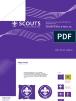 Manual Uso Logotipos