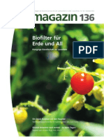 DLR Magagazin 136
