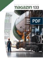 DLR Magazin 133