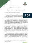 7_TC_-_um_breve_historico_do_planejamento_urbano_no_Brasil_atualizado.pdf