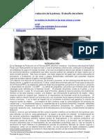 Estrategia Reduccion Pobreza Erp Perspectivas Del Tercer Milenio