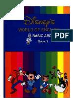 Curso_de_Inglés_para_Ninos_-_12_libros__Disney_03