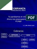 cobranza-110821140832-phpapp02