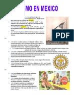 HISTORIA DEL ESCULTISMO EN MEXICO.docx