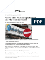 Cyprus_crisis_and_capital_controls_March_13.pdf