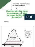 nains-tunnel.pdf
