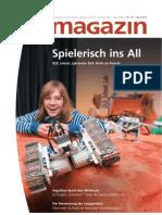 Magazin 137 D Web