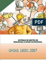 gestaodesegurancaind-apresentacaogrupo21-120328150638-phpapp02