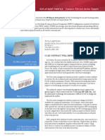 RFC Case Study (internal sales document)