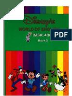 Curso_de_Inglés_para_Ninos_-_12_libros__Disney_05