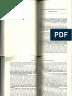 Emmanuel Lizcano Para una arqueología de las matemáticas (letras de deusto)