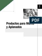 ESPAÑOL ConstructionHandbook_sp_01