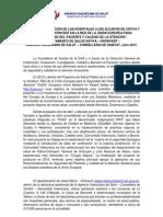 Noticia Pasq-dsxativa-Ontinyent Julio 2013