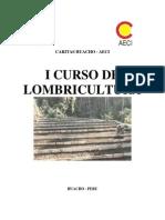 52672320-lombricultura