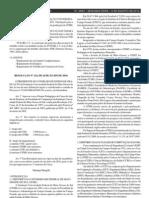Bs 4863 Res. 124 Projeto Pedagogico Dos Ingressantes a Partir de 2010