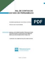 Manual Orientacoes Tecnicas Obras Servicos Jul 2010