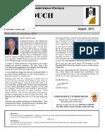 August Newsletter 2013.pdf