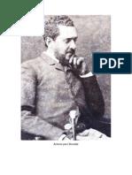 Antonio Perez Bonalde.docx