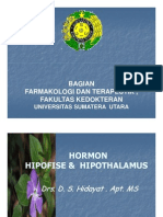 Mbs127 Slide Hormon Hipofise Hipothalamus