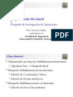 ClaseNL09S0109